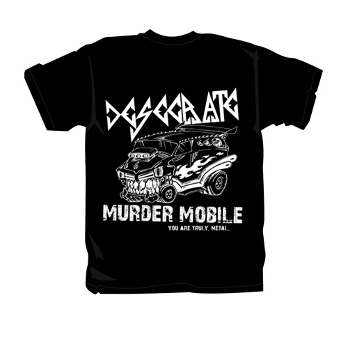 <b data-info='Murder Mobile <i>$25 each</i>'>$25 Almost out. Limited sizes left. BUY HERE!</b>