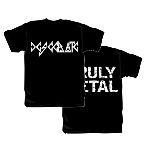 <b data-info='Truly Metal <i>$25 each</i>'>$25 Almost out. Limited sizes left. BUY HERE!</b>