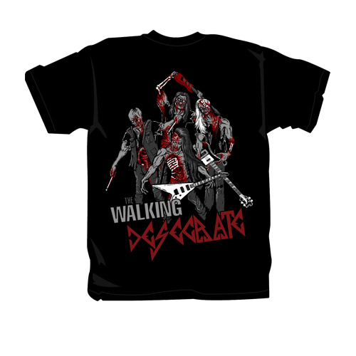 <b data-info='The Walking Desecrate <i>$25 each.</i>'>$25 Almost out. Limited sizes left. BUY HERE!</b>